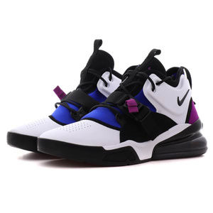 Nike Air Force 270 GS Basketball Shoes 6Y